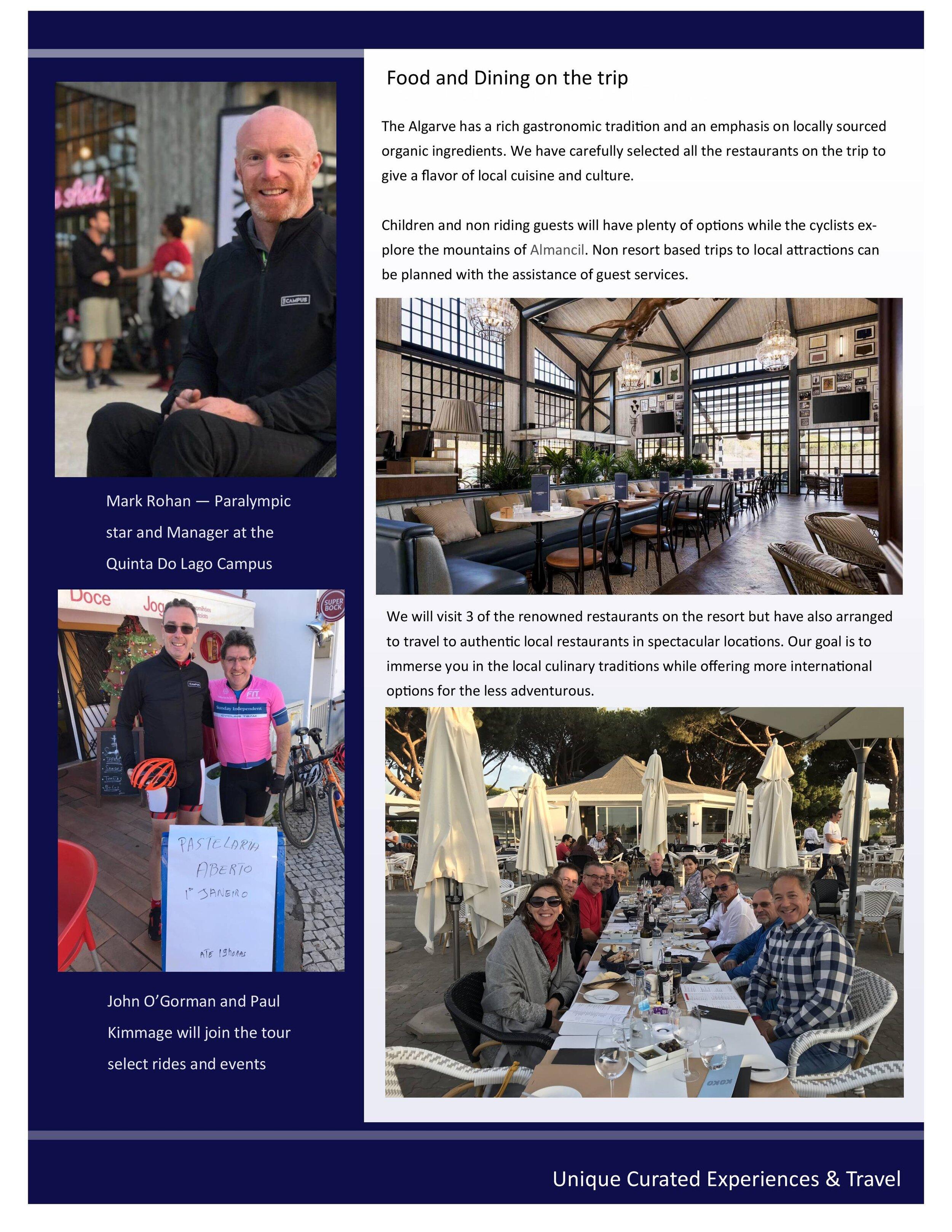 Algarve 2020 HOME COPY-4.jpg