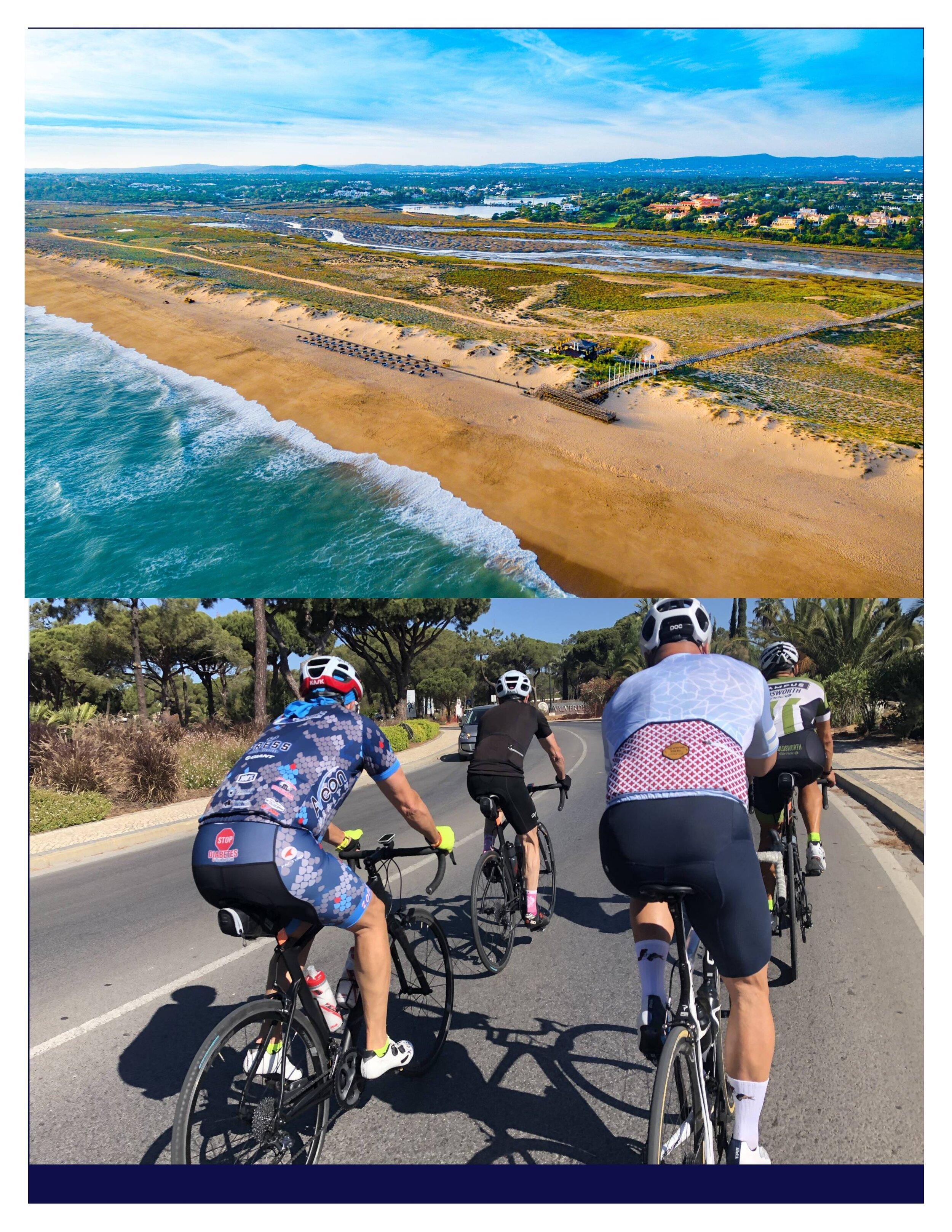Algarve 2020 HOME COPY-6.jpg