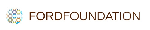 FordFoundationLogo.jpg