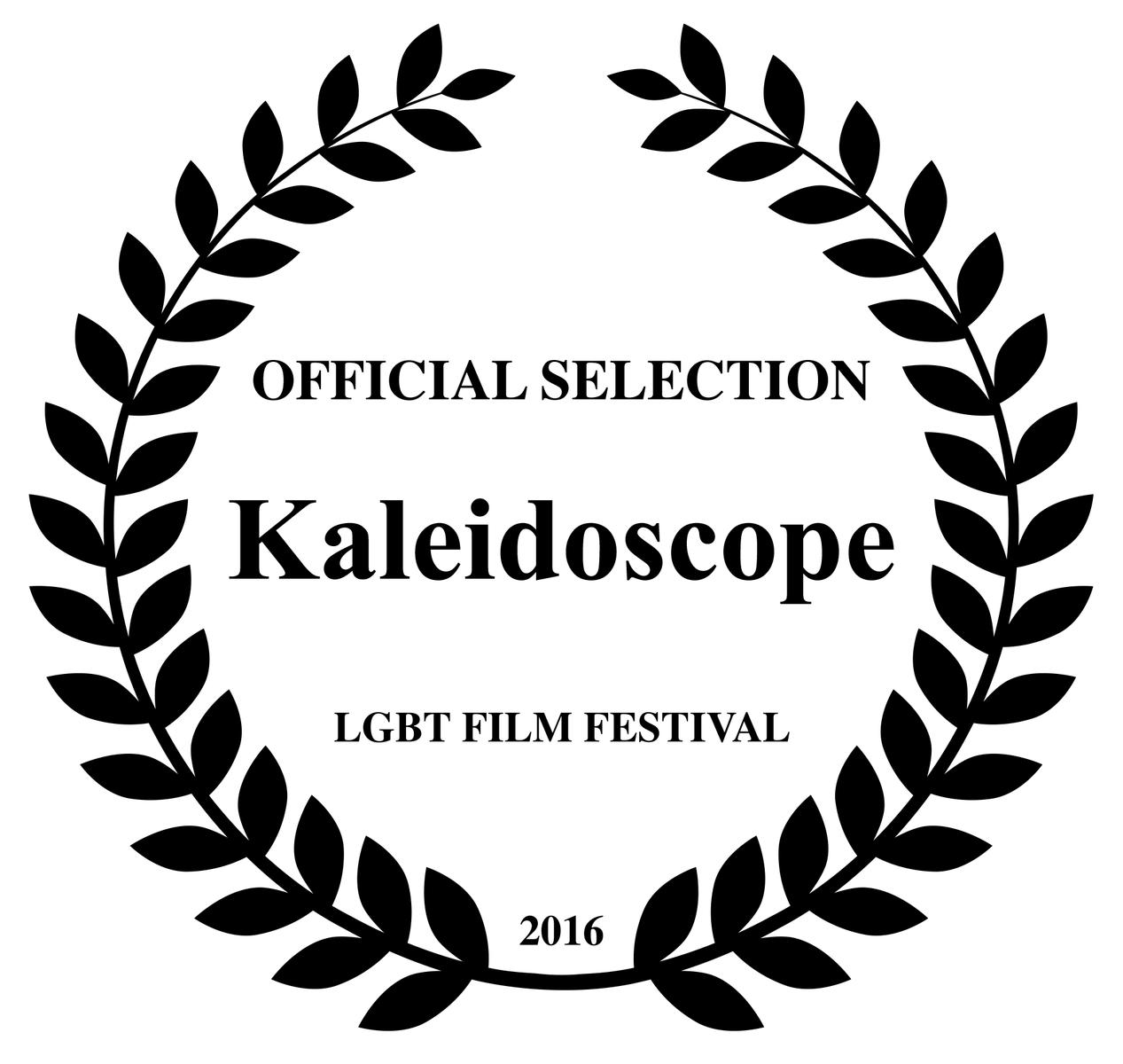 Kaleidoscope black.png