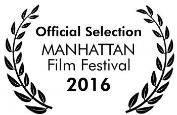 Manhattan FF-Laurel.png