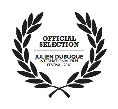 JDIFF 2016 Laurels - Black_Official Selection.png