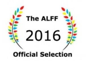 Atlanta official selection 2016.jpeg