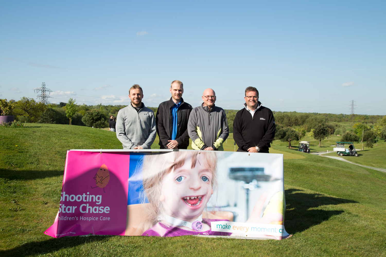 Charity Golf Day -57.jpg