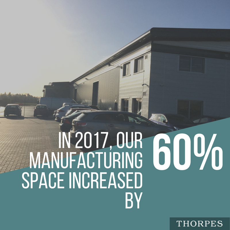 manufacture space graphic SM 2.0.png