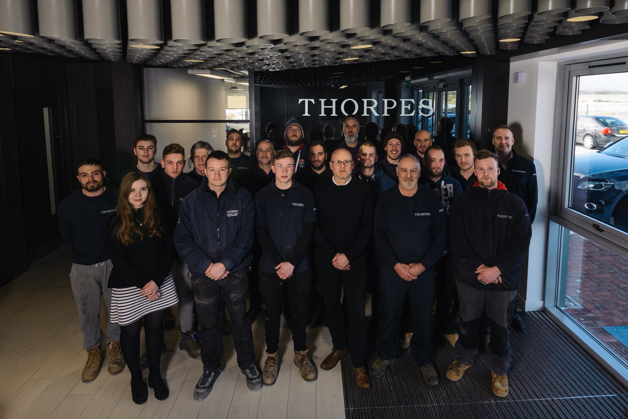 Apprentices_Thorpes-17.jpg