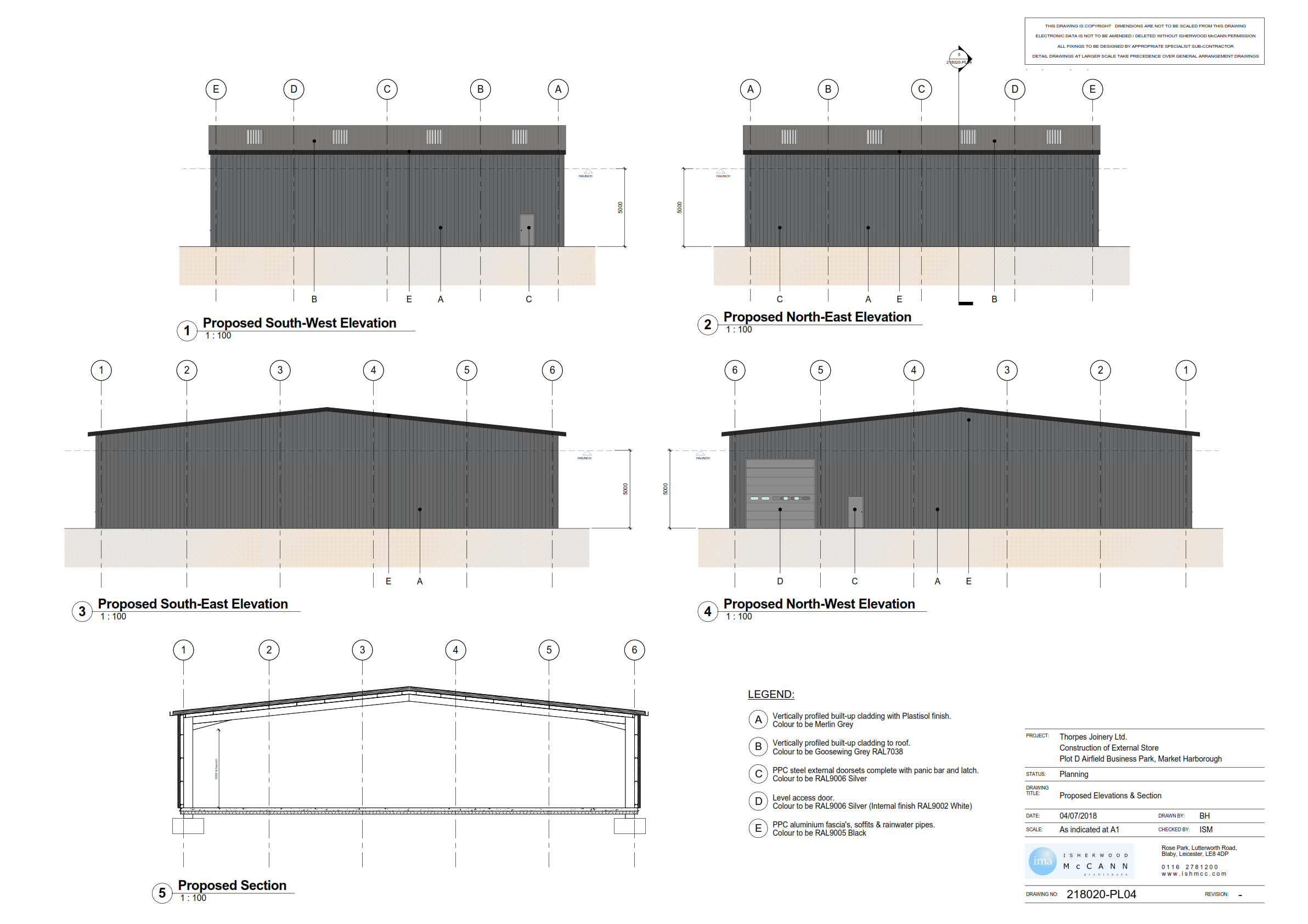 218020-PL04 - Proposed Elevations and Section Revision - (A1)_001.png