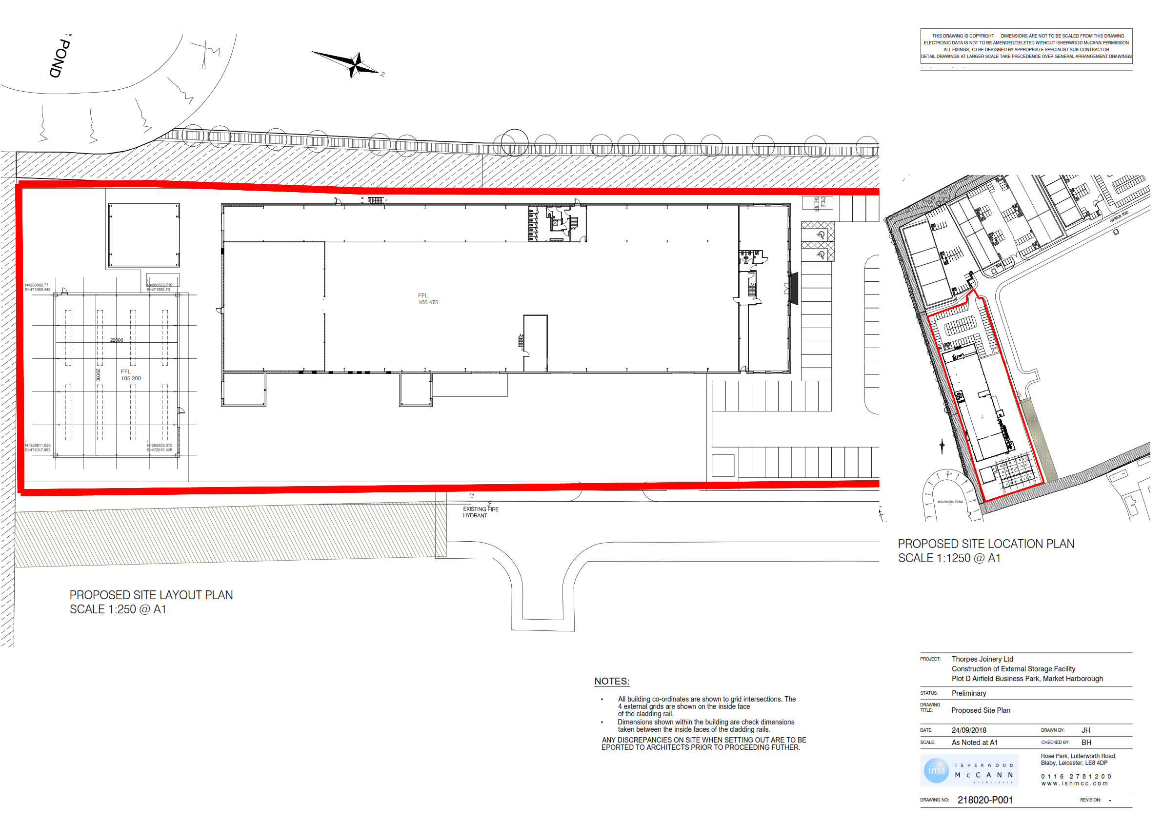 218020-P001 - Proposed Site Plan Revision - (A1)_001.png