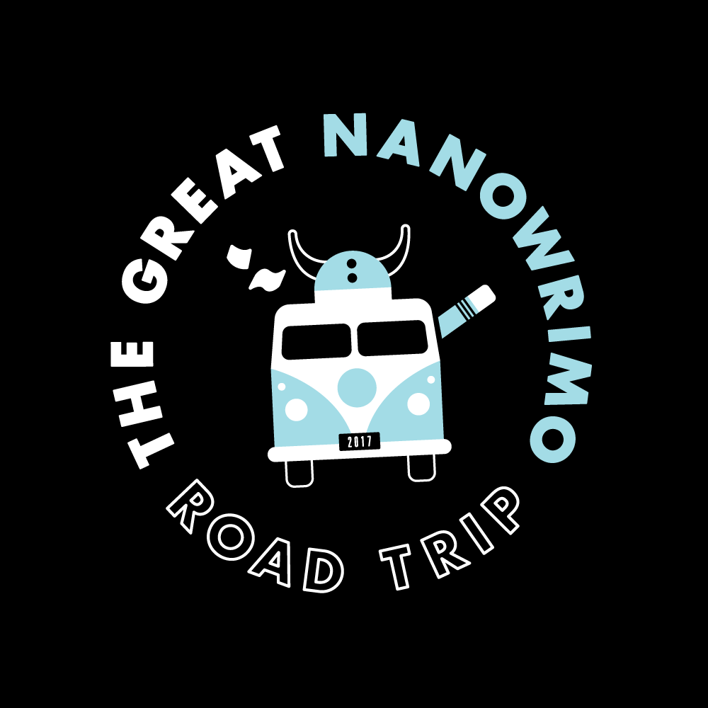 nano-roadtrip.png