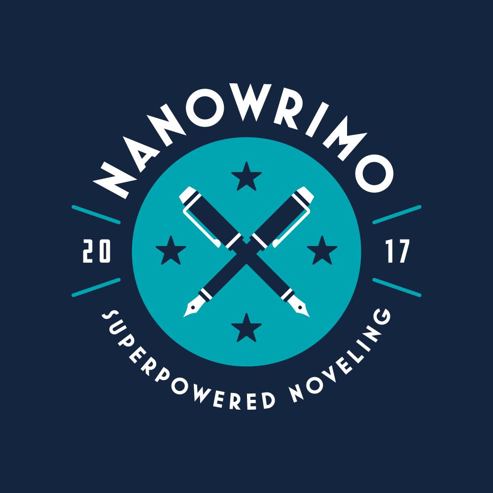 nano-shirt.png