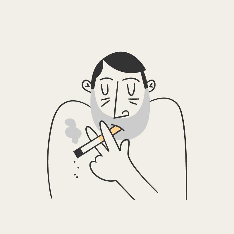 smoker.png