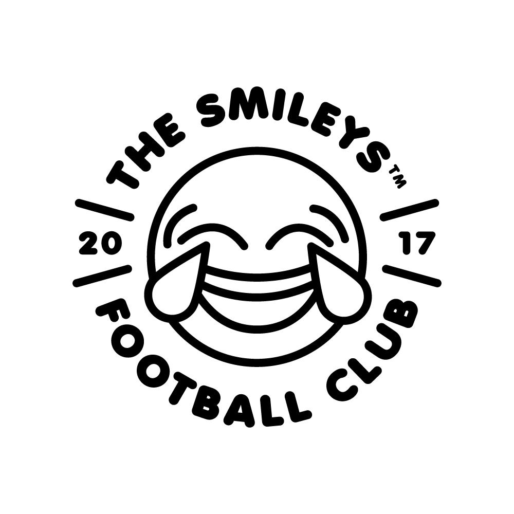 smileys-v2.png