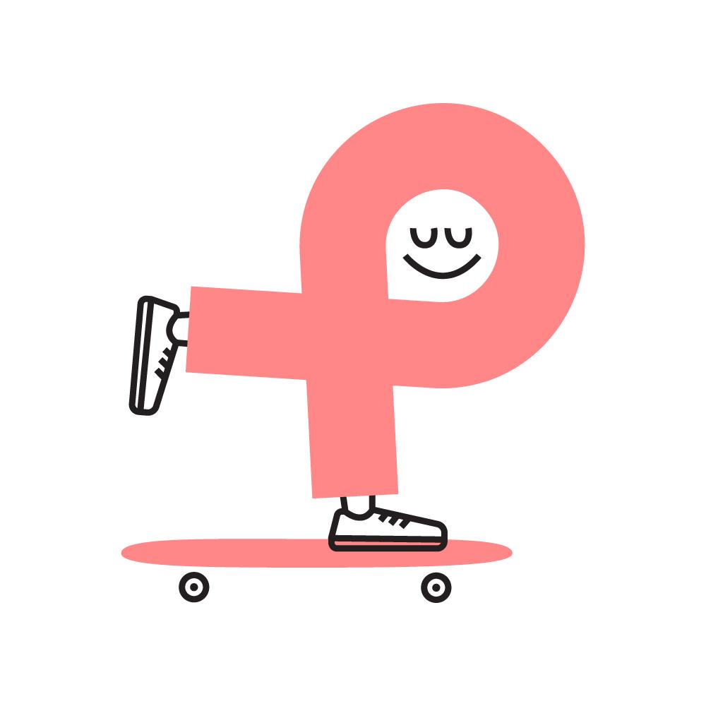 skateboard-p-v2.png