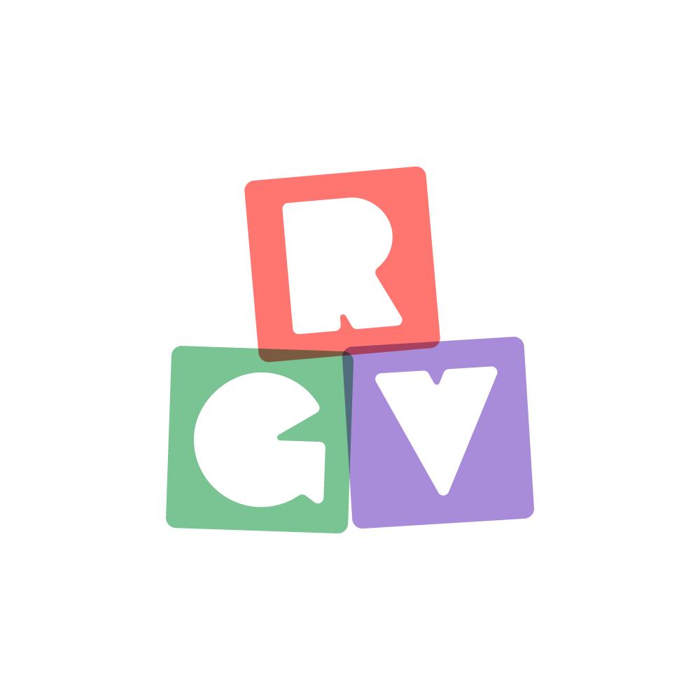 rgv-logo-v2.png