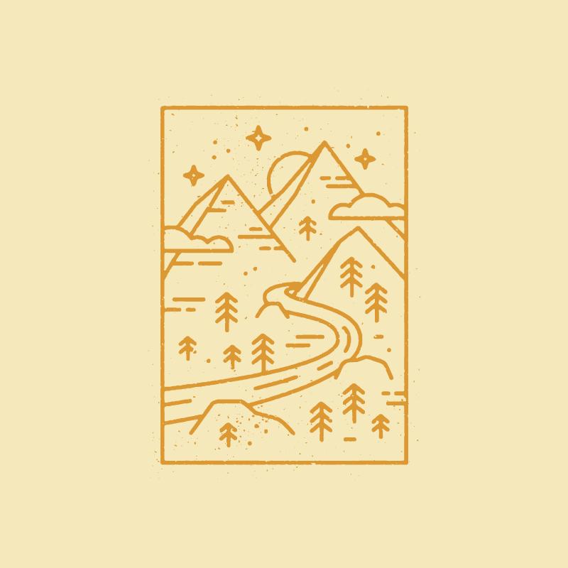 gold-scape-alt.png
