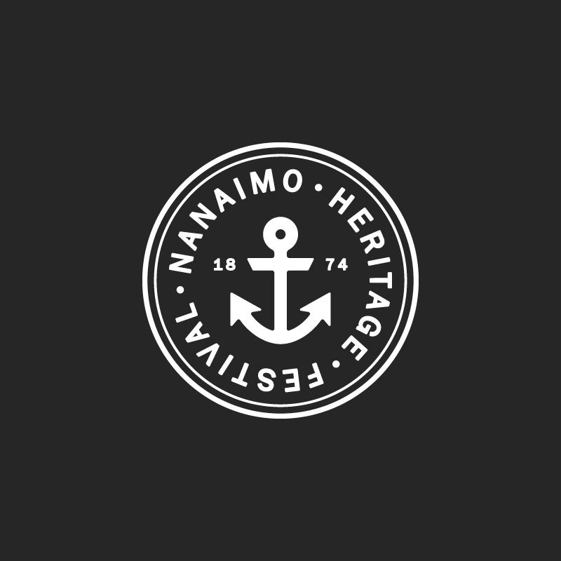 NHF-Logo-1.jpg