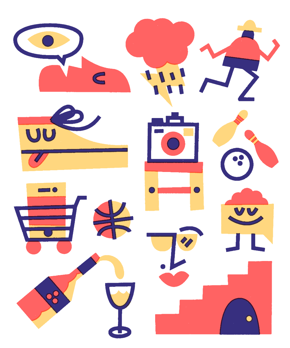 sunday-vectors.png