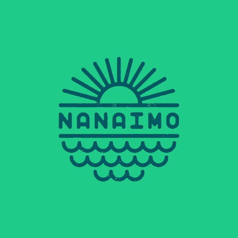 nana-1.png