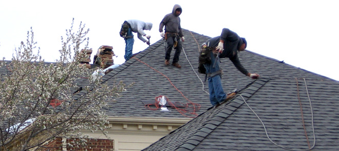 Best Expert Roofers near me in Spring, TX
