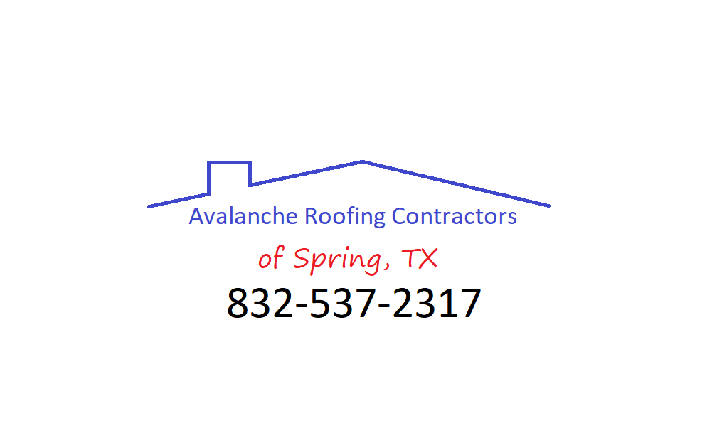 Avalanche Roofing Contractors of Spring, TX Logo.png
