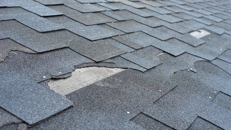 shingle roof leak repair spring tx.jpg
