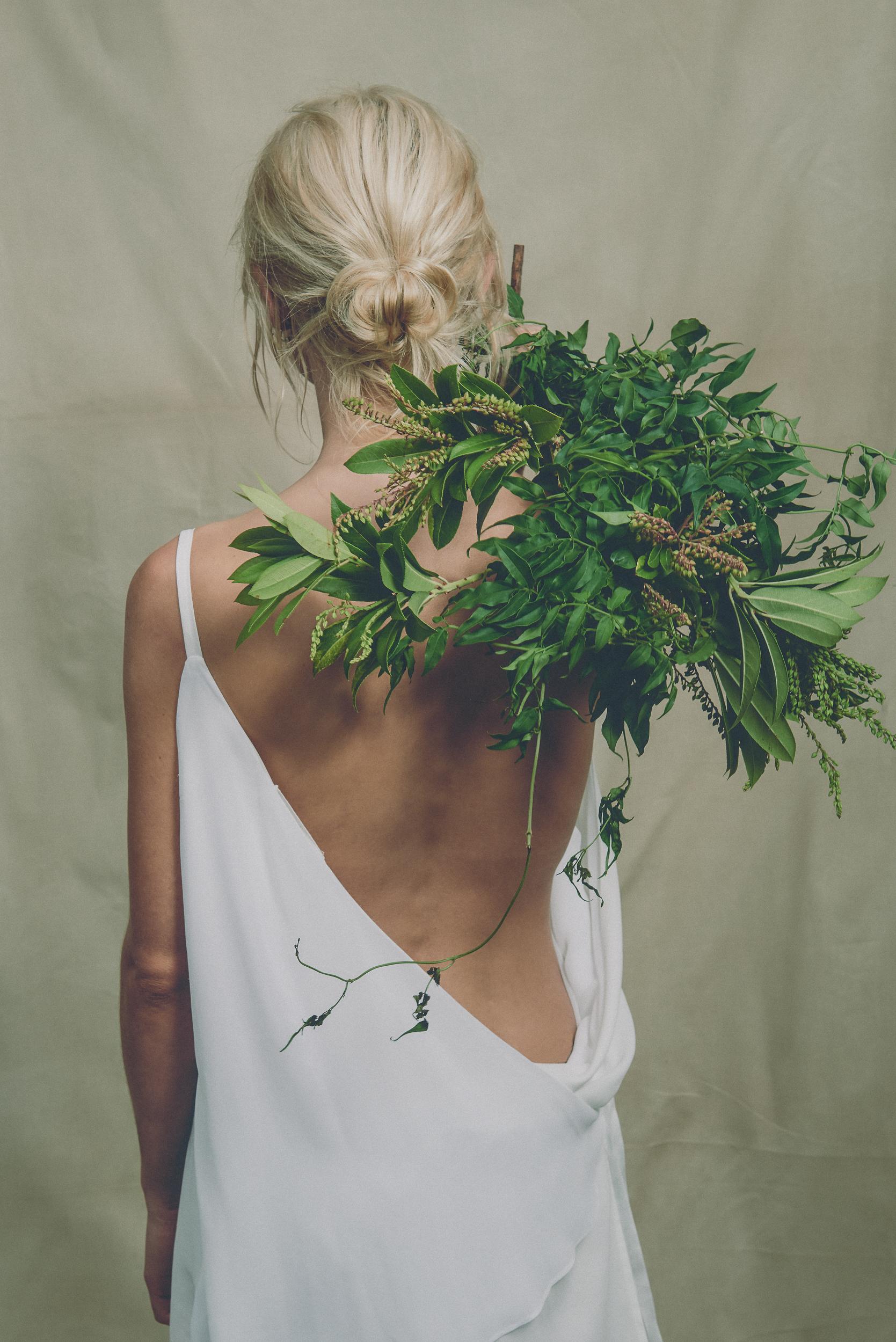 floral25859.jpg