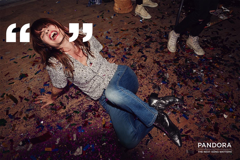 Glitter_Girl_Quotes.jpg