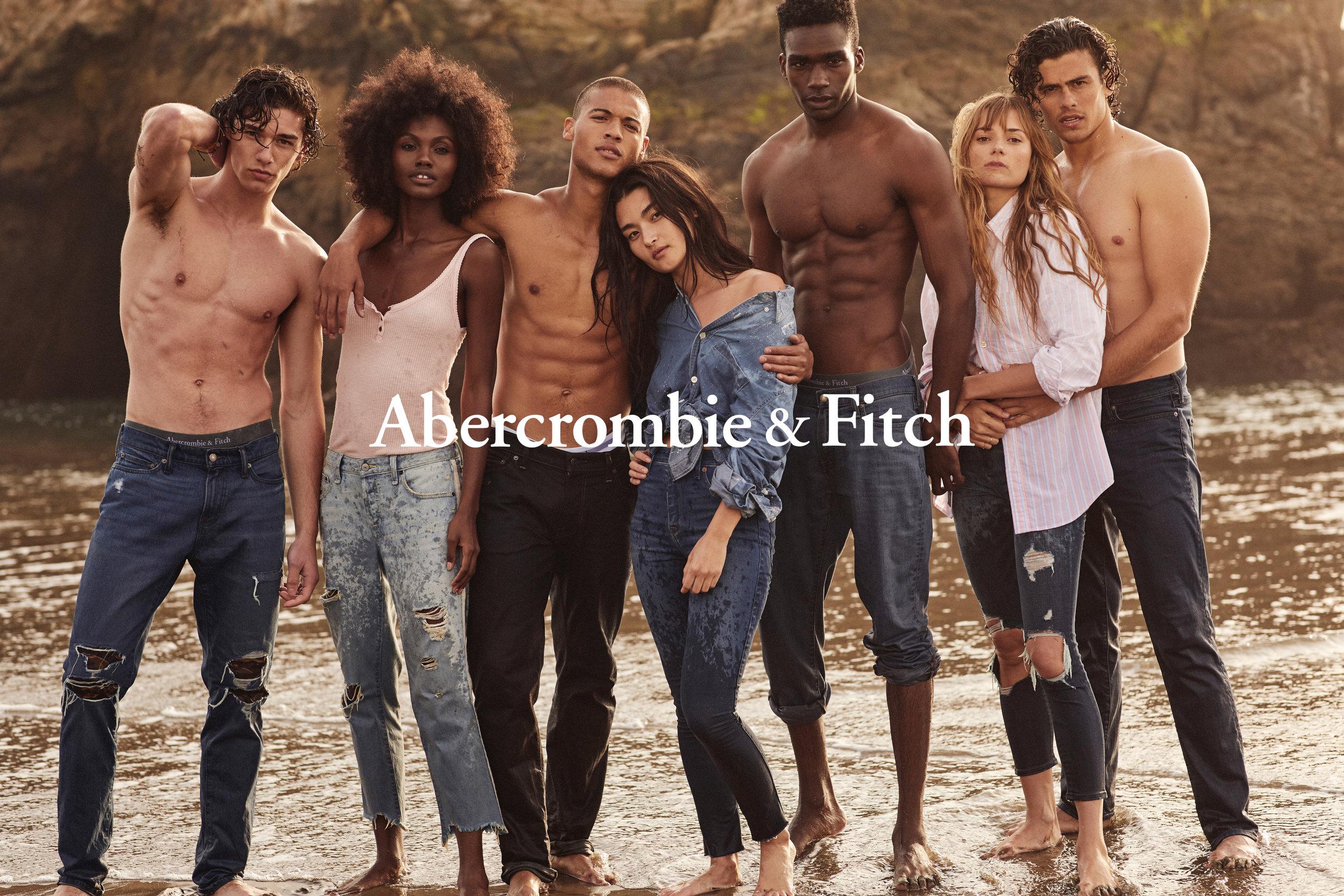 Abercrombie&Fitch_SS18_Beach_2018_WeAreTheRhoads_KR_1398_Logo.jpg