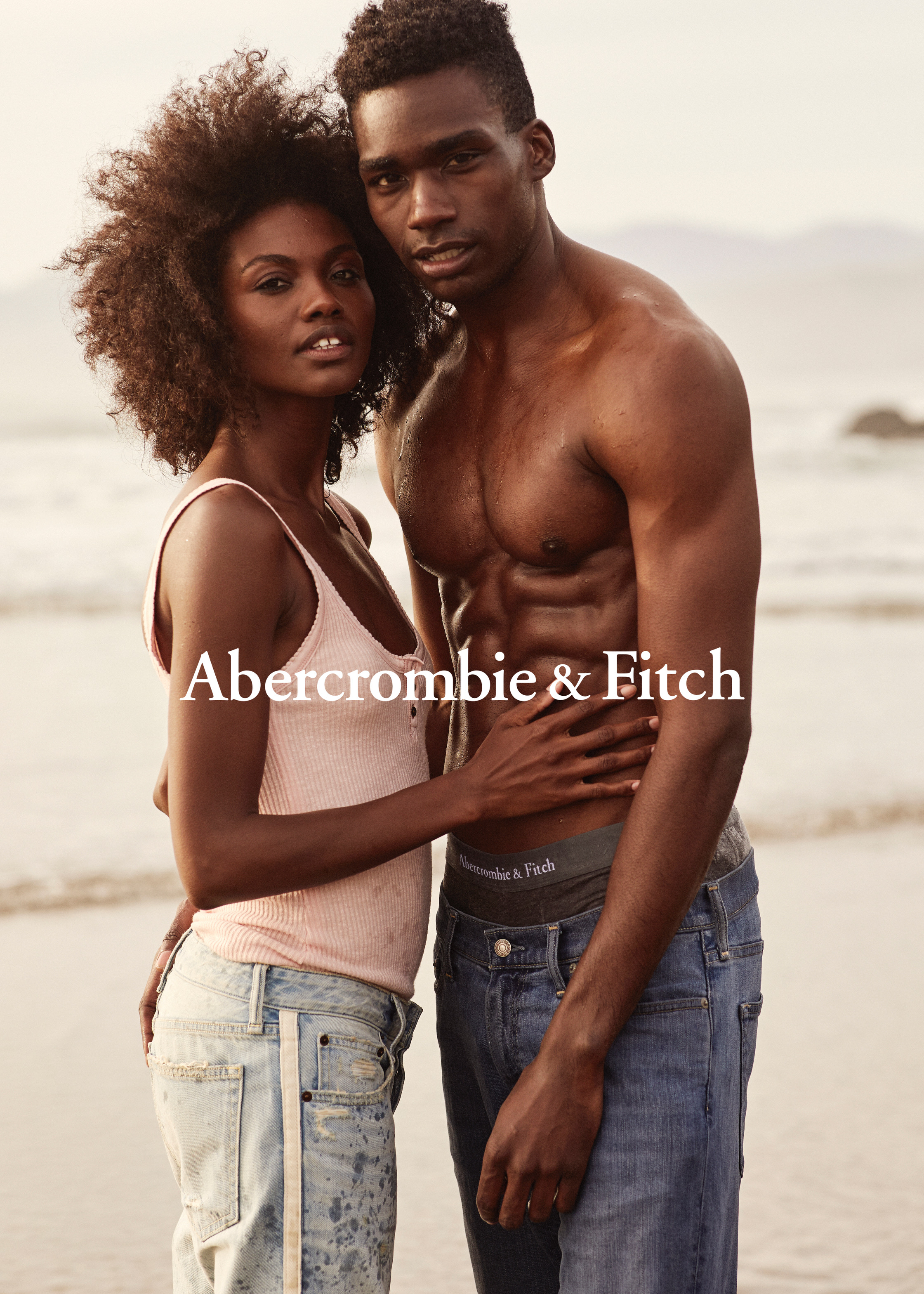 Abercrombie&Fitch_SS18_Beachcc_2018_WeAreTheRhoads_KR_1221_Logo.jpg