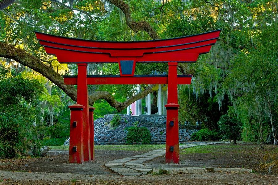 2011_0517_Buddha_Entrance_006.jpg