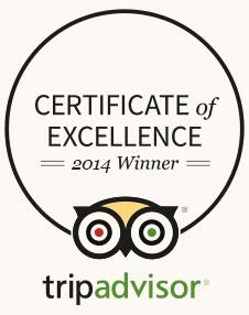 2014_cert_of_excellence.jpg