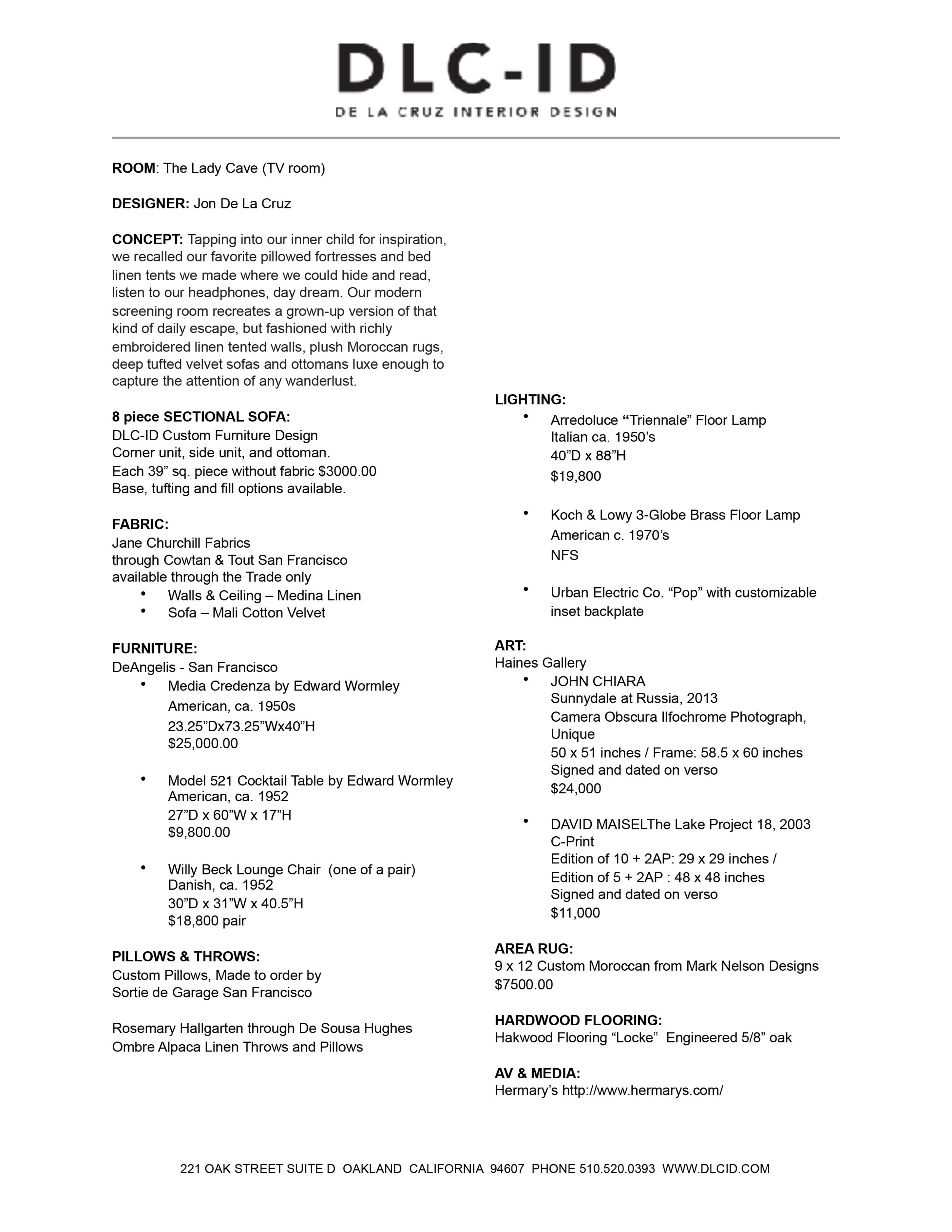 DLC-ID Showcase 18 Lady Cave Furnishing & Vendor Info_180425.png