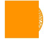aba-logo-orange.png