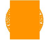 asipp-logo-orange.png