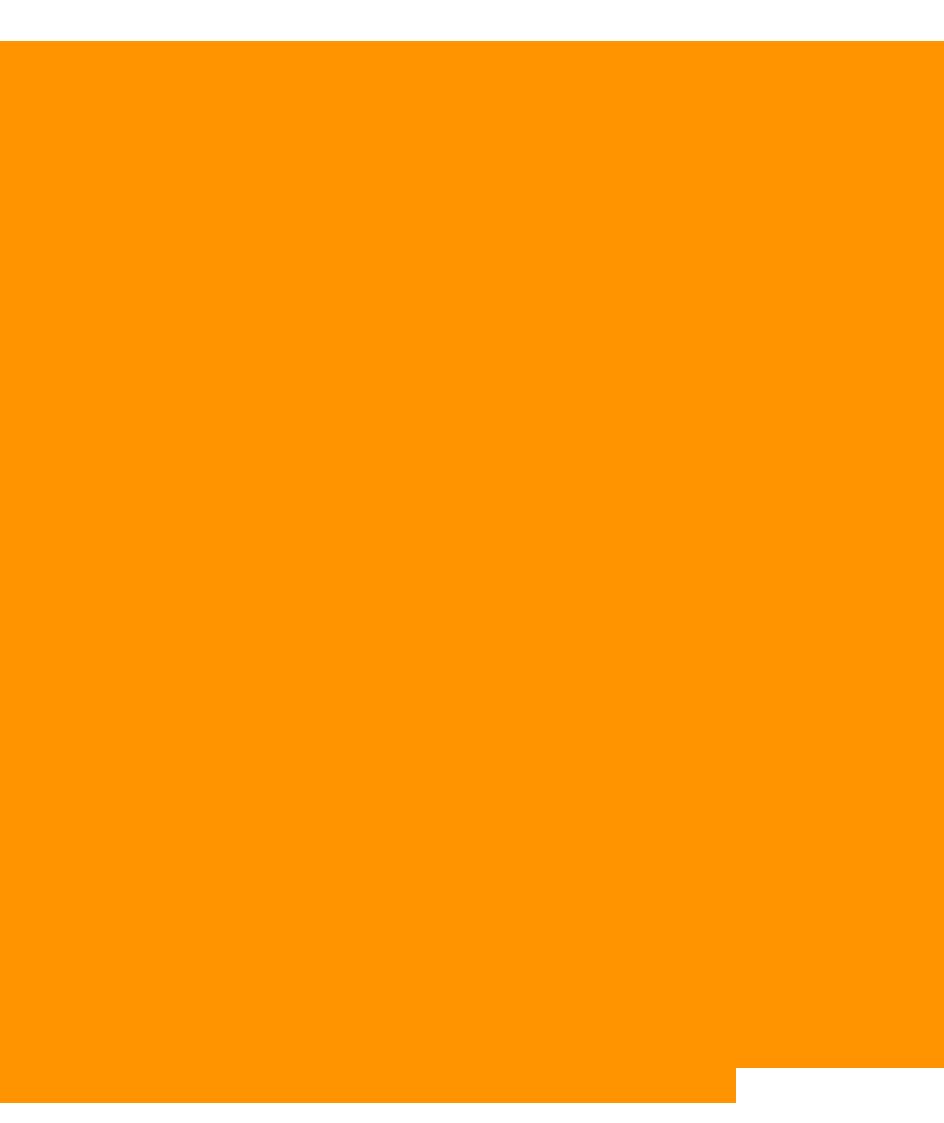 cc2016-orange.png