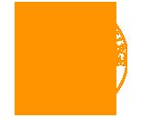 nymc-logo-orange.png