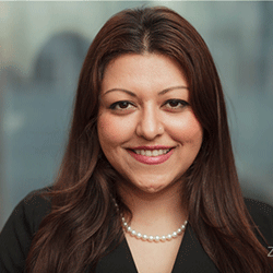 SULAGNA MISRA, MD  Board Certified Internal Medicine & Integrative Medicine