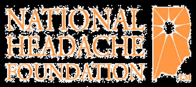 national-headache-foundation.png