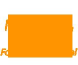 nslij-logo-orange.png