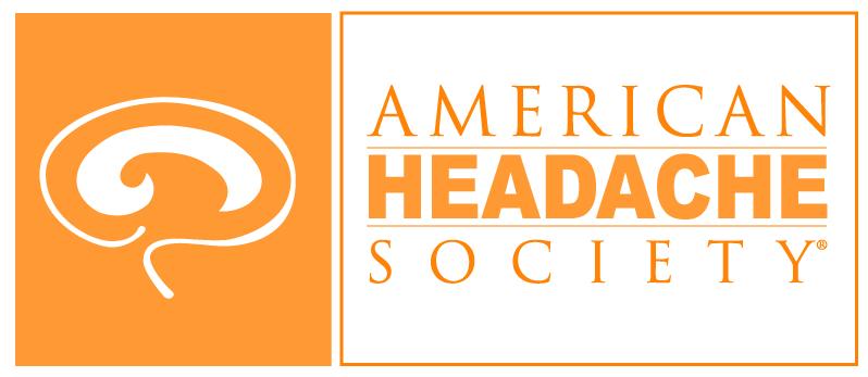 AHS_logo (2).png