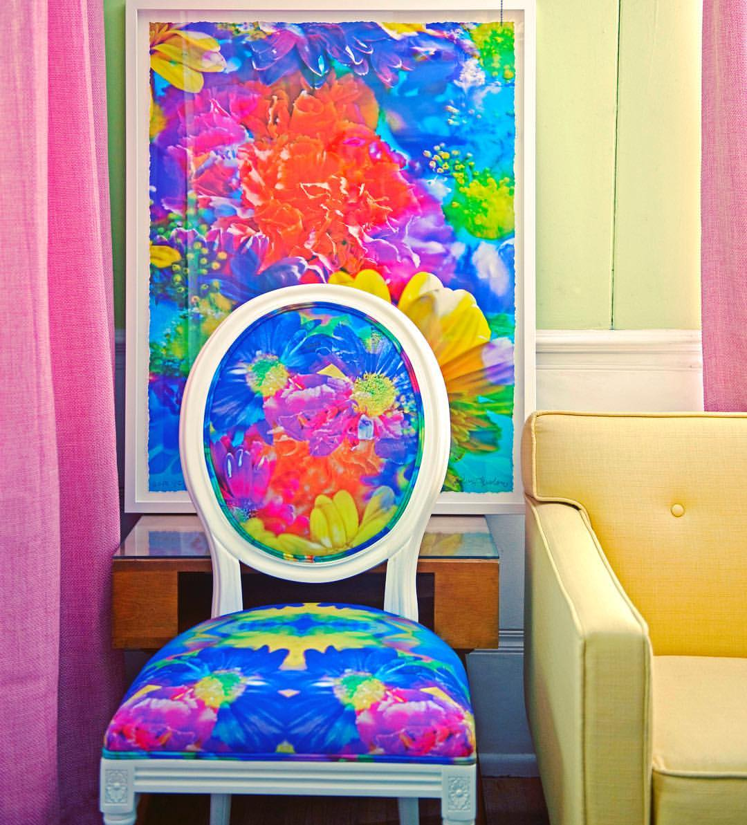 artwork and chair SOLD.jpg