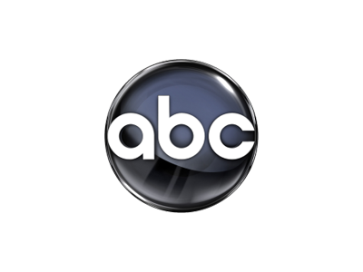 abc1.png