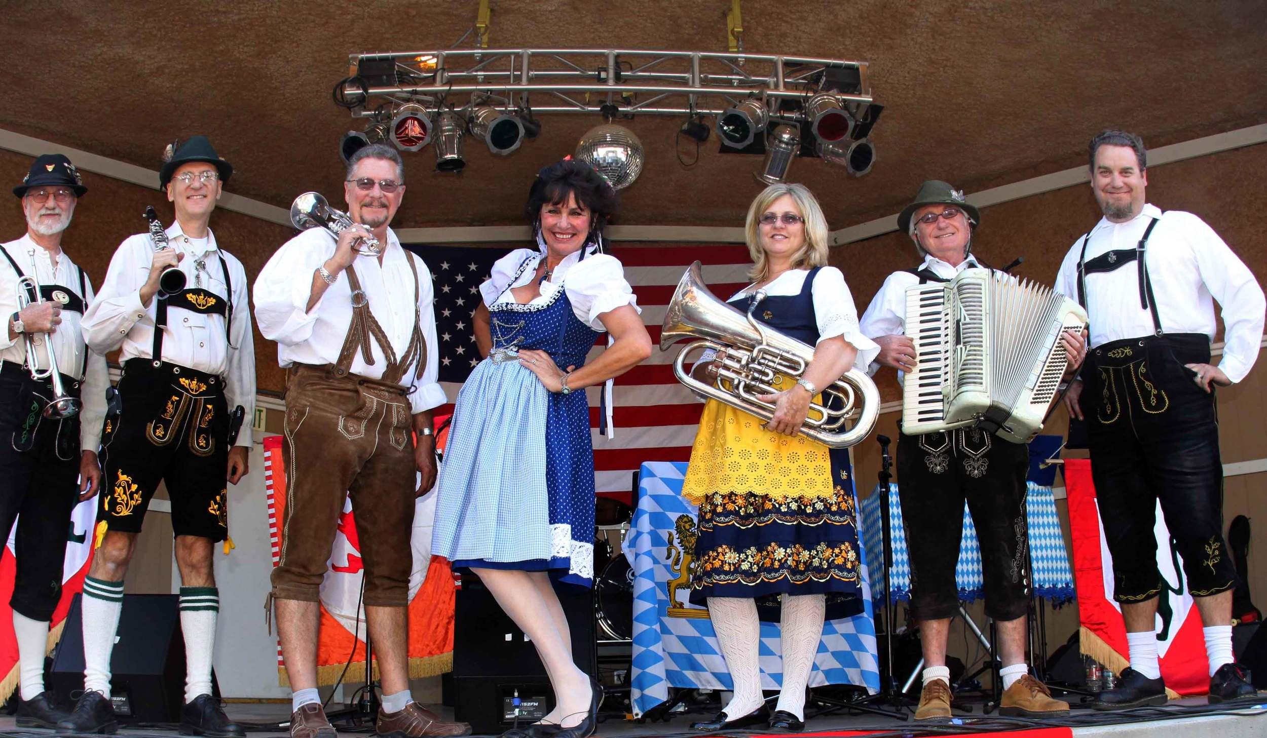 WEb-Bavarian-Holiday.jpg