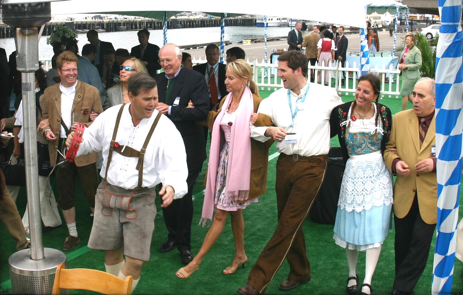 Oktoberfest dance.jpg