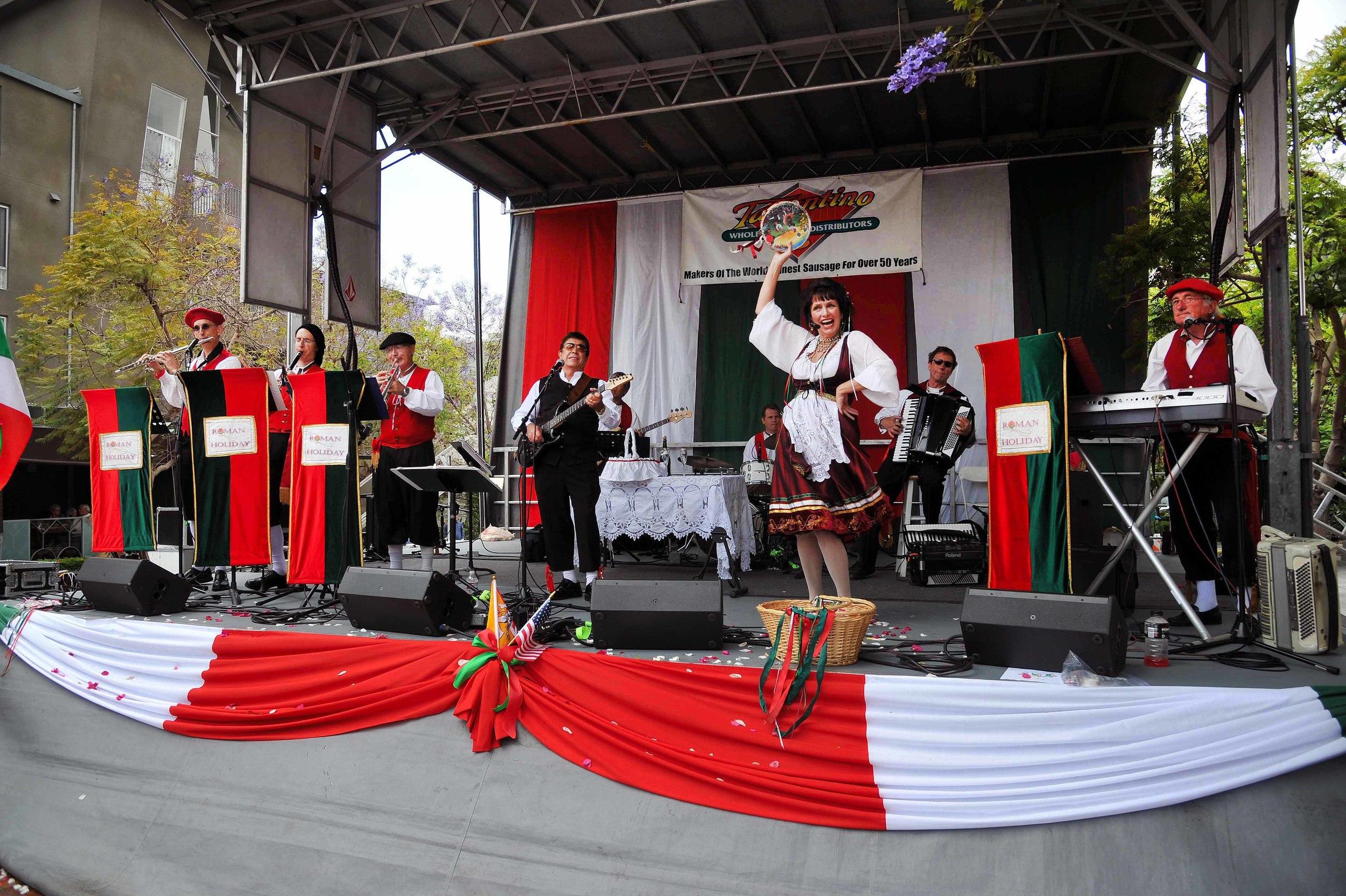 RH Sicilian Festival.jpg