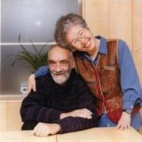 Steve de Shazer og Insoo Kim Berg