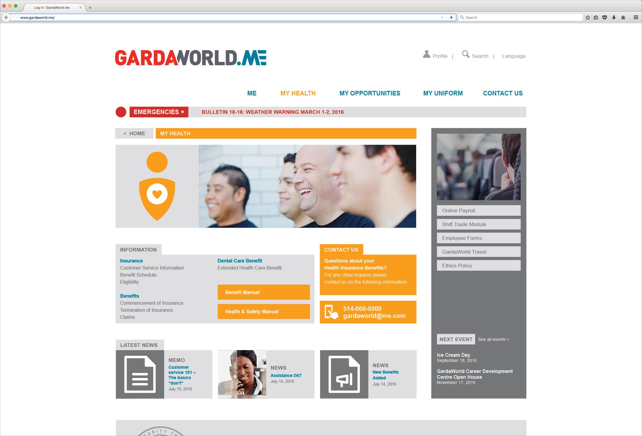 GardaWorld6.jpg