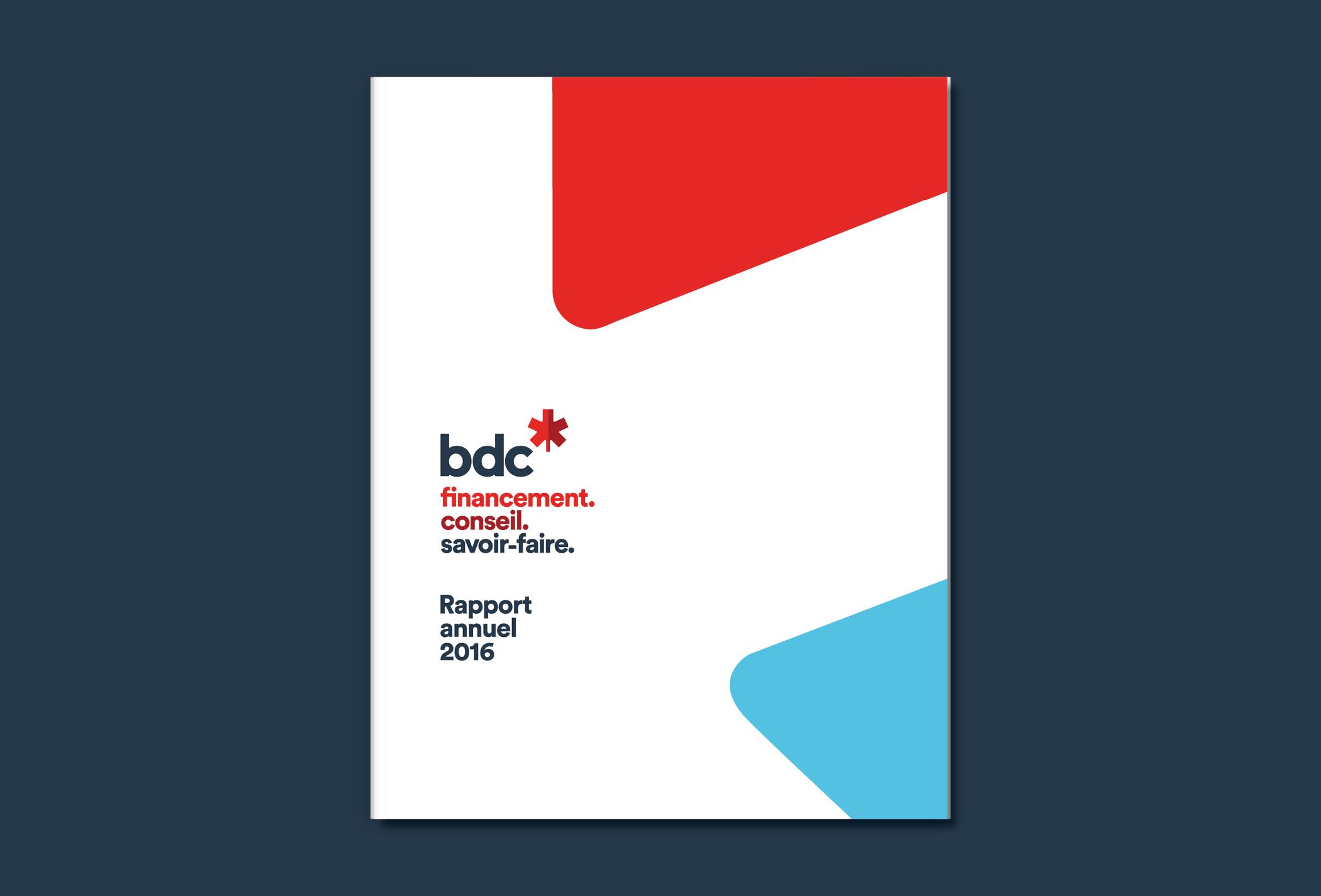 BDC_RA2016-2.png