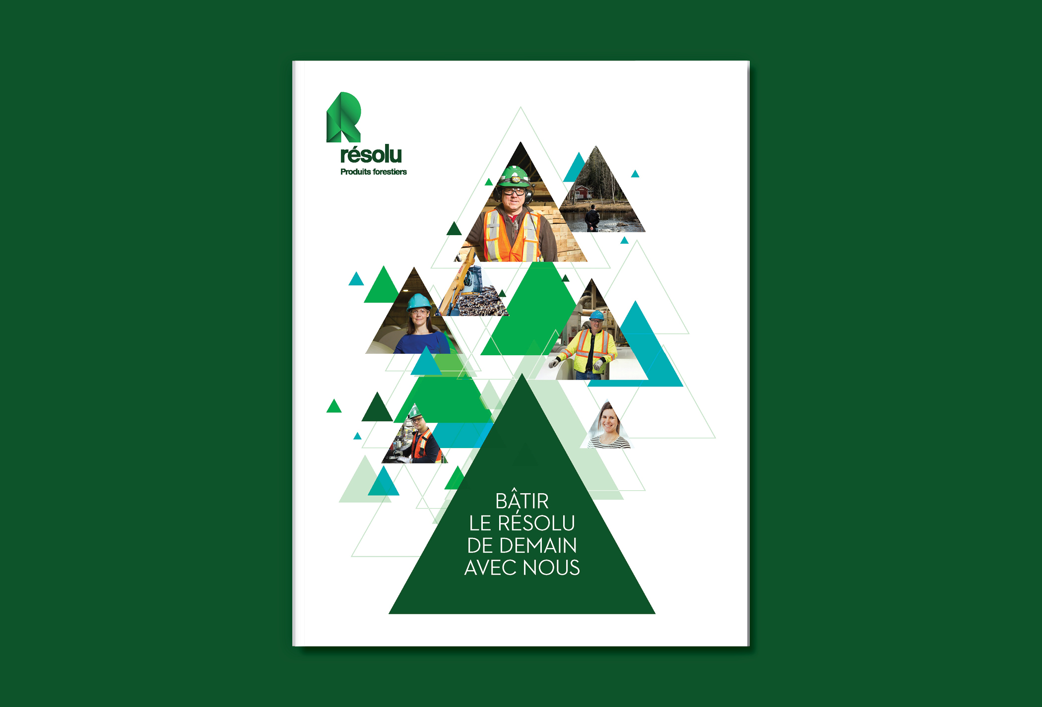 Resolu_brochure.jpg