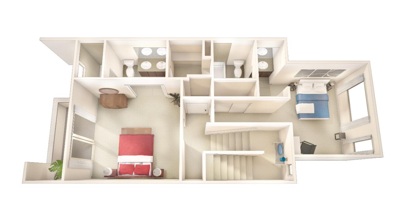 Irving_Plan_Bedrooms_2.jpg